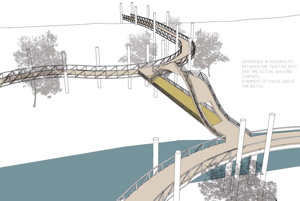 bridge_2_sketch_B_black_2.ai