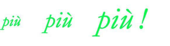 PIU_green